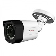 CPPLUS CP-VAC-T24PL2 2.4MP BULLET CAMERA