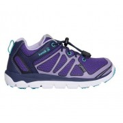 Kamik Beast Low GTX Junior, 31, Purple