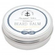The Brighton Beard Company Baardbalsem (Mandarijn & Cederhout) - The Brighton Beard Company