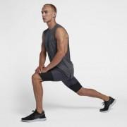 Nike Мужская беговая майка Nike Medalist Run Division