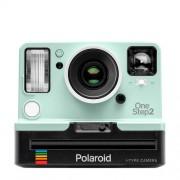 Polaroid OneStep 2 VF camera