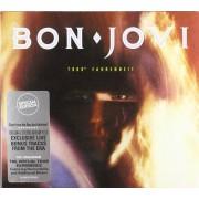 Bon Jovi - 7800? Fahrenheit (Special Edition) - Preis vom 02.04.2020 04:56:21 h
