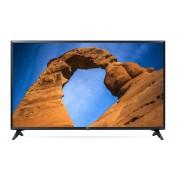 LG TV LED LG 43LK5900PLA