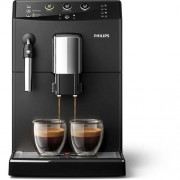 Espressor super-automat Philips HD8827/09 TRANSPORT GRATUIT