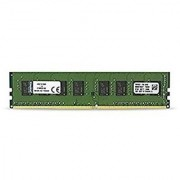 Kingston ValueRAM 8GB 2133MHz DDR4 Non-CL15 SODIMM Desktop Memory KVR21N15S8/8