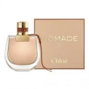 Chloé Nomade Absolu apă de parfum 75 ml pentru femei