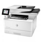 Imprimantă Laser HP LaserJet Pro W1A28A 38 ppm WiFi Alb