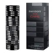 Davidoff The Game eau de toilette 100 ml Uomo