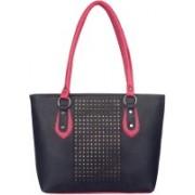 Janta Soft Women Multicolor Shoulder Bag