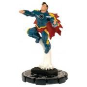 HeroClix HeroClix: Superman Prime # 60 - Arkham Asylum