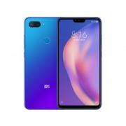 Xiaomi Smartphone XIAOMI Mi 8 Lite 6.26'' 128 GB Azul