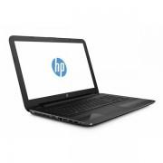 HP Prijenosno računalo 250 G5 W4M66EA W4M66EA