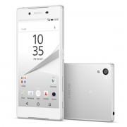 Sony Xperia Z5 Blanco 32 GB Dual SIM