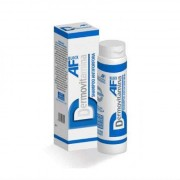 Pasquali SRL Dermovitamina Af Block Shampoo Antiforfora 200 Ml