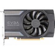 Placa video EVGA GeForce GTX 1060 Superclocked Gaming 3GB DDR5 192bit