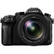 "Panasonic LUMIX FZ2000, 20x optical zoom, 20.1 Mpix, 3.0"" (7.62cm) TFT дисплей, Micro HDMI, Micro USB 2.0"