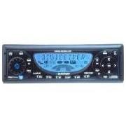 Blaupunkt Santa Monica C50 Radio-casete 4x40W
