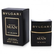In Black Eau De Parfum Spray 30ml/1oz In Black Парфțм Спрей