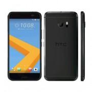 HTC 10 32 GB Gris