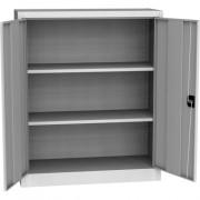 Univerzální spisová skříň - nízká šíře 950 mm