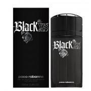Paco Rabanne Black XS EDT тоалетна вода за мъже 100 мл.