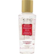 Guinot hydra de'maquillant yeux gentle eye cleansing gel 100ml