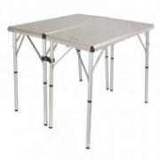 Coleman kemping asztal