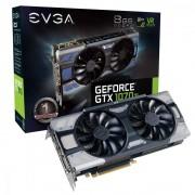 VC, EVGA GTX1070Ti FTW2 GAMING, 8GB GDDR5, 256bit, PCI-E 3.0 (08G-P4-6775-KR)