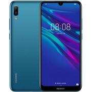 "Mobitel Smartphone HUAWEI Y6 2019, 6.09"", 2GB, 32GB, Android 9.0, plavi"