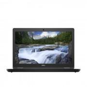 Dell Latitude 5590 15.6 Intel Core i5-8350U 16GB 512GB