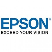 EPSON ROLL FEED SPINDLE 36 LFP DESKTOP