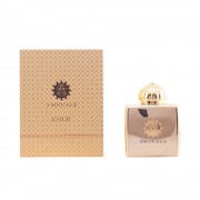 AMOUAGE GOLD WOMAN EDP VAPORIZZATORE 100 ML