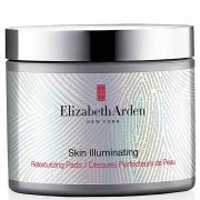 Elizabeth Arden Skin Illuminating Retexturizing Pads de (50 toallitas)