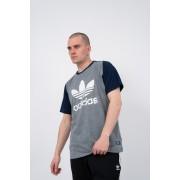 Tricou pentru bărbați adidas Originals X Ua&Sons CD7720