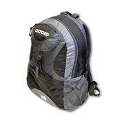 Oxford Anniversary Back Pack