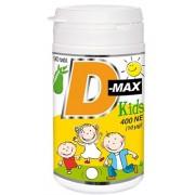 BioCo Suli vitamin rágótabletta 60x *