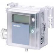 Senzor presiune QBM3020-3D