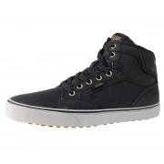 magasszárú cipő férfi - VANS - V00348K7D