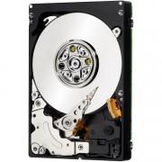 DT01ACAxxx, 500 GB