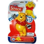 OH BABY Gran Body Sensor Winne The Pooh FOR YOUR KIDS SE-ET-32