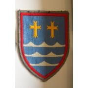 Emblema fortele navale