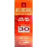 HELIOCARE SEDA GEL 30SPF 50ML