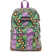 JanSport Right Pack World 31 L Laptop Backpack(Multicolor)