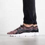 sneaker Asics Gel Kayano Trainer Knit férfi cipő HN7M4 9790