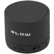 Głośnik przenośny Bluetooth BT60
