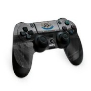 Newcastle United PS4 Controller Skin