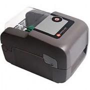 Datamax E4204B Barcode Printer
