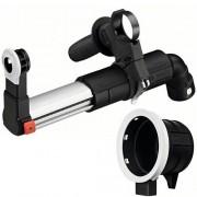 BOSCH GDE 16 PLUS Sistem aspirare pentru toate ciocanele Bosch de 2 si 3 Kg