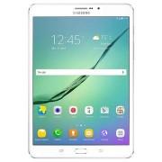 Samsung Galaxy Tab S2 8.0 SM-T719 LTE - 32GB - Wit
