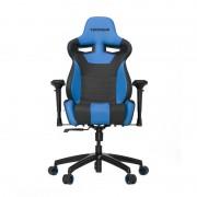 vertagear Cadeira Vertagear Racing Series SL4000 Gaming Azul/Preta